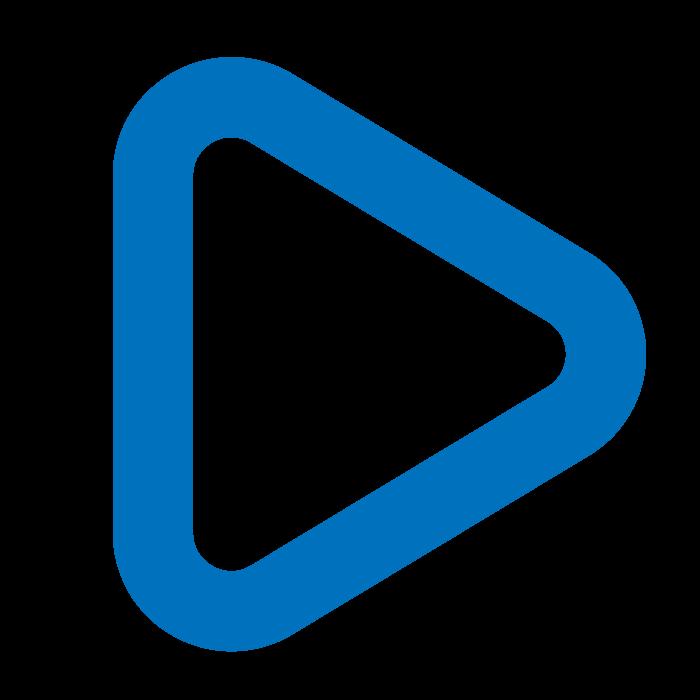 SDA Videos