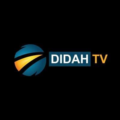 DidahOnlineTv